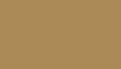 Ngage Esports