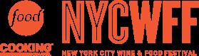 NYCWFF